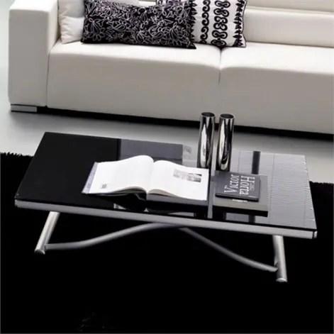 3 practicas y modernas mesas de centro  Interiores