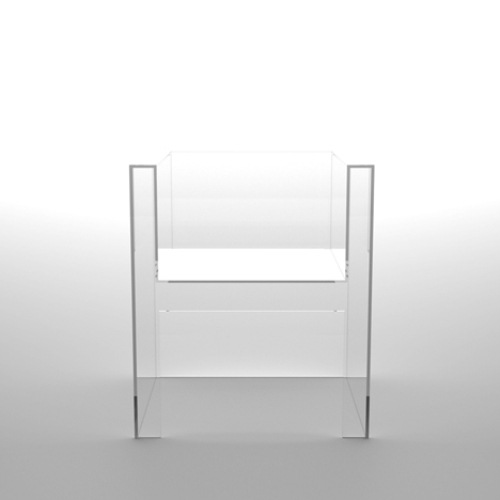 The-Invisibles-Light-by-Tokujin-Yoshioka-for-Kartell-3