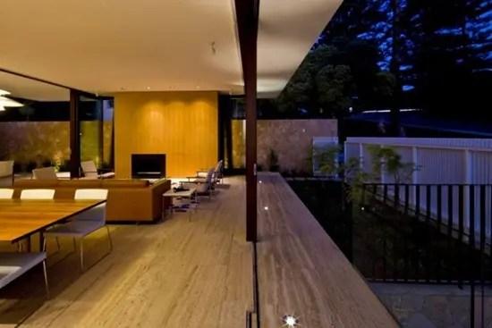 residencia_moderna__007