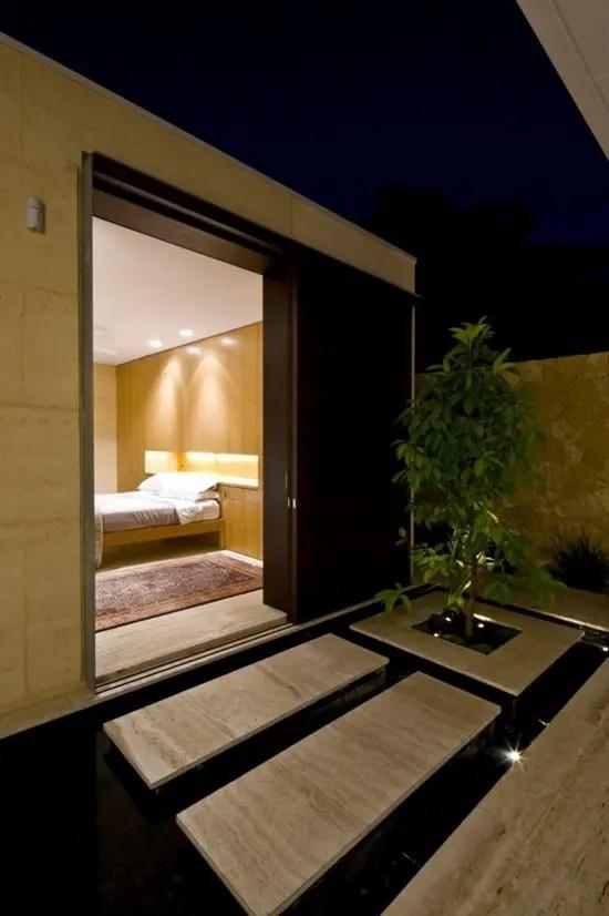 residencia_moderna__009