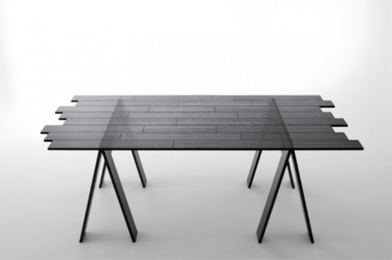 transparentwoodtable1554x368