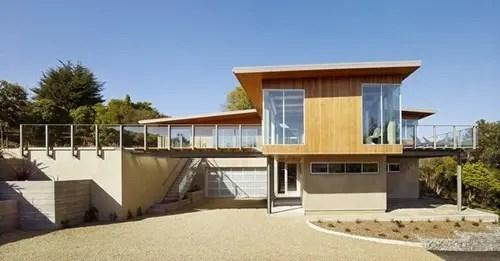 Residencia Moderna (7)