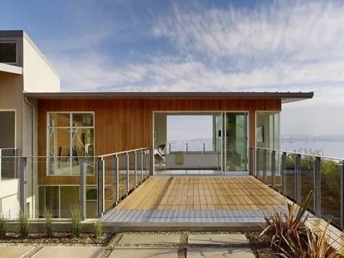 Residencia Moderna (8)