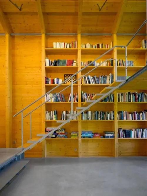 The-Nobis-House-by-Susanne-Nobis-Modern-Bookcase