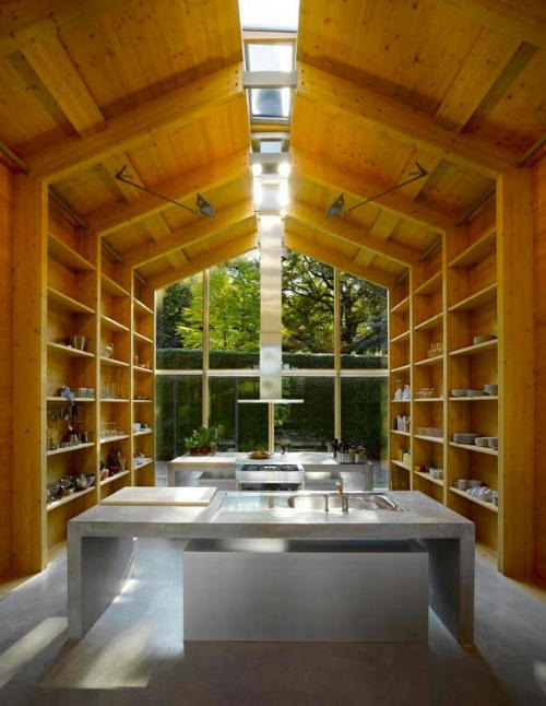The-Nobis-House-by-Susanne-Nobis-Modern-Kitchen