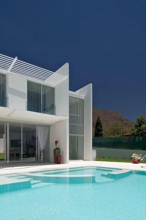 Modern-Home-Lake-Chapala-11