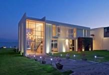 Modern-Home-Lake-Chapala