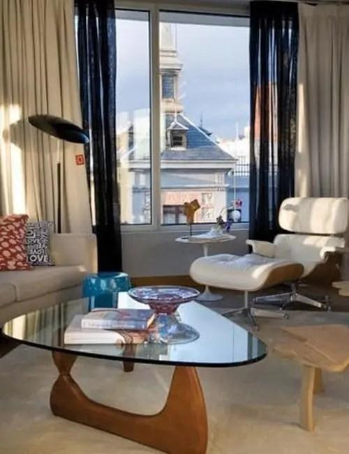 bright-penthouse (4)
