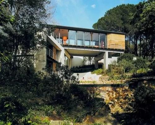 Bridge-House (1)