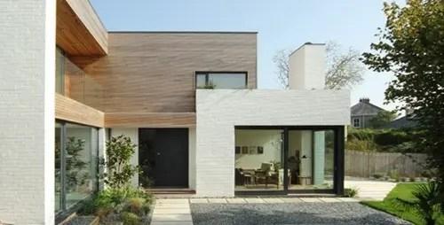 Corkellis-House-1