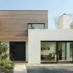 Corkellis-House-2