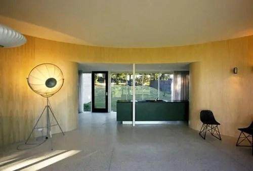 Flinders-House-11