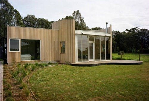 Flinders-House-4