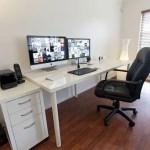 Loft-Oficina-2