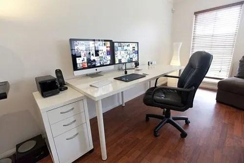 Loft Oficina (2)