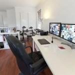 Loft-Oficina-9