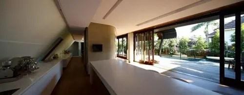 Oxlade-House-1