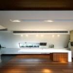 Oxlade-House-12