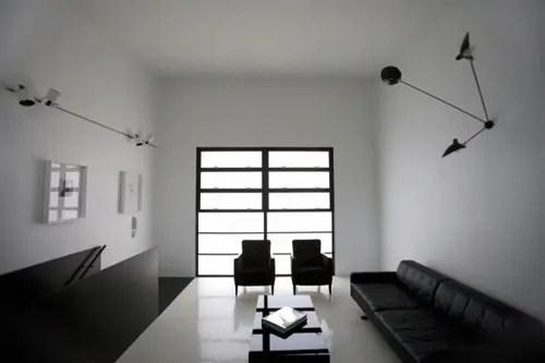 Strelein-Warehouse-01