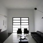 Strelein-Warehouse-10-750x500