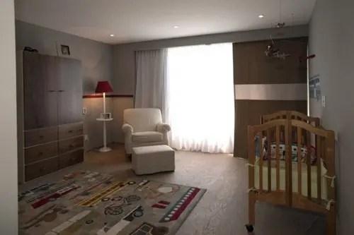 casa-lc-ba-o-principal-arco-arquitectura (12)