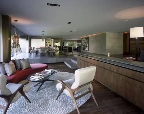 contemporary-residence (13)