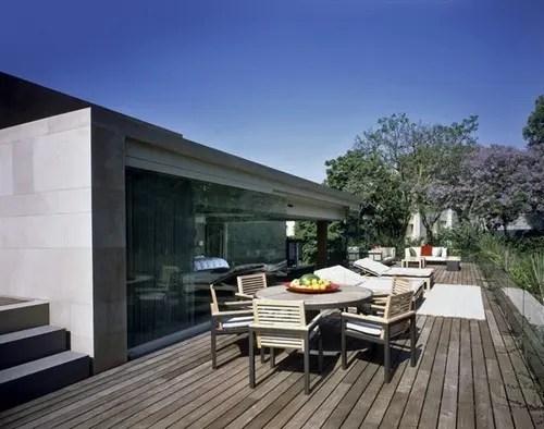 contemporary-residence (21)