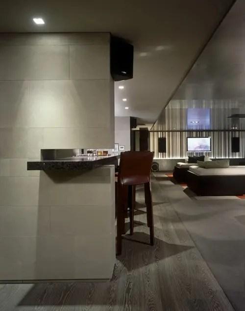 contemporary-residence (4)