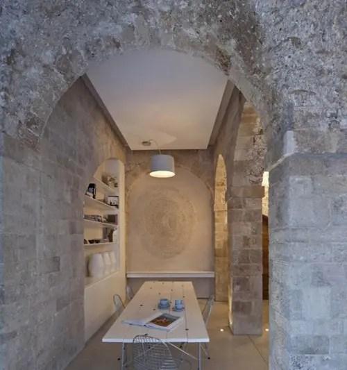 jaffa-apartment-1