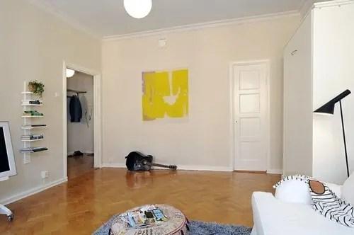 modern-apartment (1)