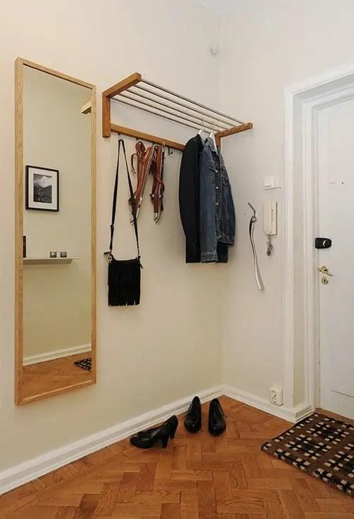 modern-apartment (4)