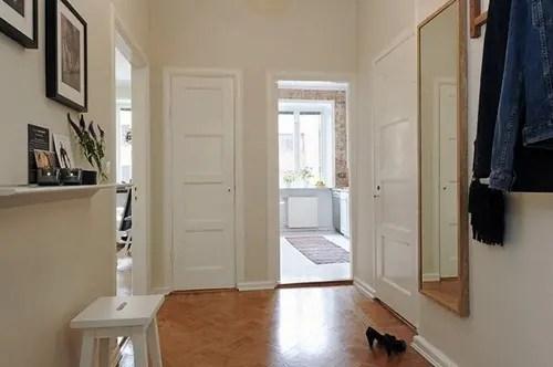 modern-apartment (8)