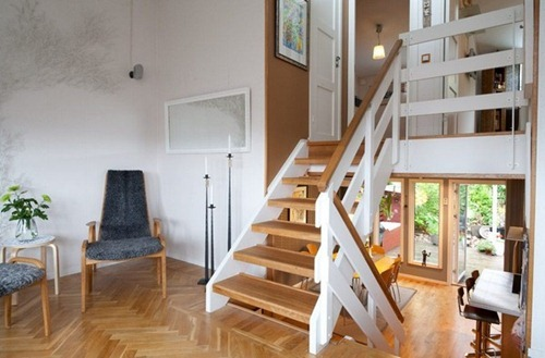 modern-home-2