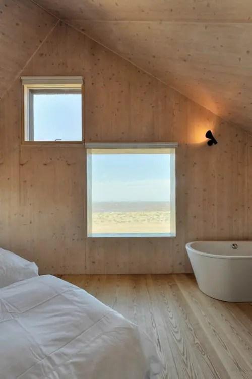 Dune-House-by-Jarmund-Vigsnaes-Arkitekter-20