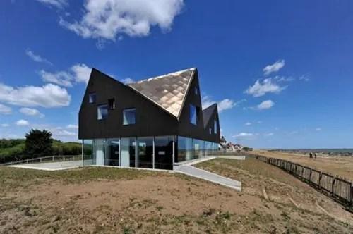 Dune-House-by-Jarmund-Vigsnaes-Arkitekter-6