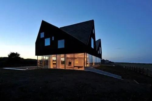 Dune-House-by-Jarmund-Vigsnaes-Arkitekter-9