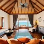 Ayada-Maldives-11