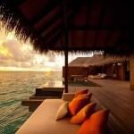 Ayada-Maldives-16