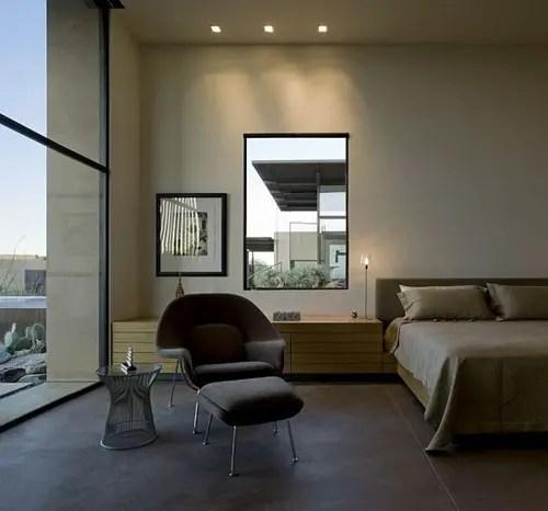 brown-residence-bedroom1