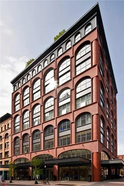 408-Greenwich-Street-in-Tribeca-9