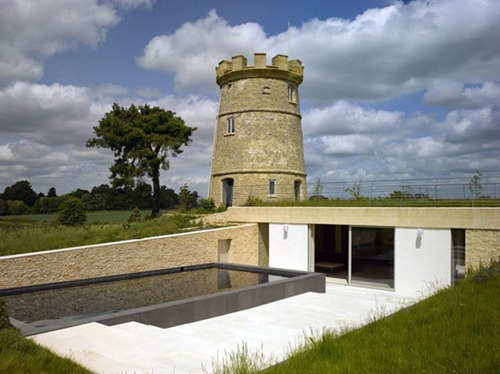 The-Round-Tower-5