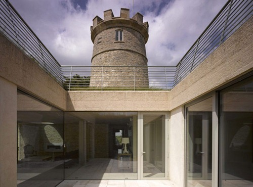 The-Round-Tower-7