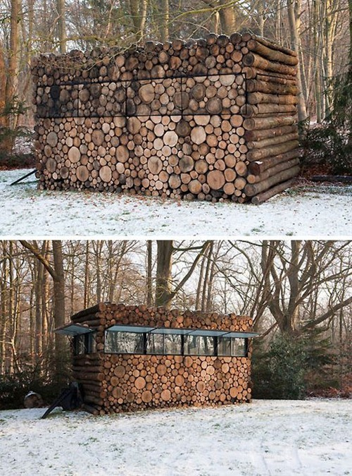 unique_cabins_in_the_woods_32(1)