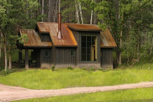 unique_cabins_in_the_woods_35(1)