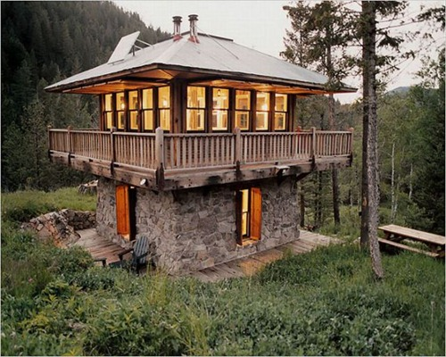 unique_cabins_in_the_woods_640_12