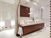 Casa Almare por Elías Rizo Arquitectos | Interiores