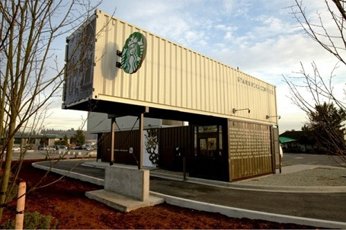 Washington-Starbucks-Coffee-Location-Built-From-Recycled-Shipping-Containers-2