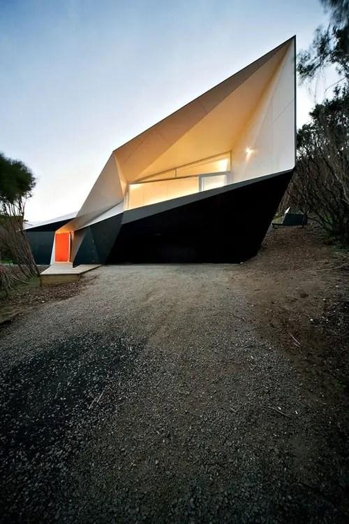 Klein-Bottle-House-04-800x1200