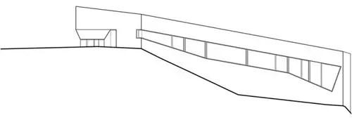 Klein-Bottle-House-15-800x274