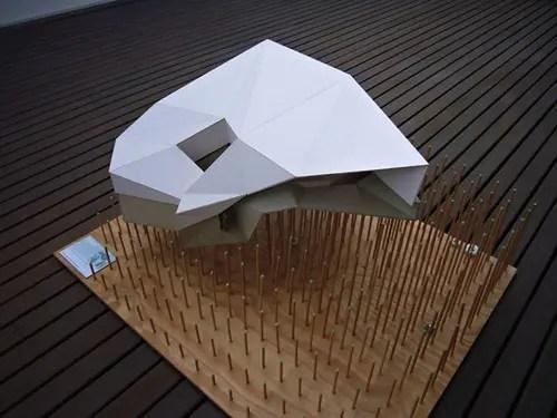 Klein-Bottle-House-17-800x600